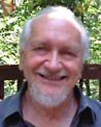 Ron_Friedman_M.D.